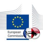 Авиакомпании, запрещённые в Евросоюзе