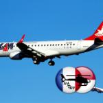 Финансовый директор Mozambique Airlines осуждён на два года условно