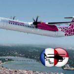 Bombardier продал два самолёта