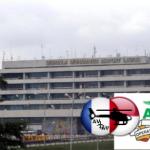 Les compagnies aériennes du Nigeria menacent de ne plus payer la TVA