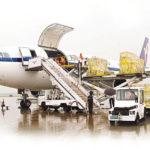 {:ru}Услуги грузовой авиации в Африке{:}{:fr}Services de l'aviation cargo en Afrique{:}{:pl}Usługi lotnictwa towarowqego w Afryce{:}{:tr}Afrika'da hava kargo taşımacılığı hizmetleri{:}{:it}Servizi di aviazione merci in Africa{:}{:ar}خدمات الشحن الجوي في أفريقيا{:}{:uk}Послуги вантажної авіації в Африці{:}{:by}Паслугі грузавой авіяцыі ў Афрыцы{:}{:kz}Африкадағы жүк авиациясының қызметтері{:}{:kg}Жүк авиациясынын Африкадагы кызмат көрсөтүүсү{:}{:uz}Африкада юк ташиш авиациясининг хизматлари{:}{:tj}Хизматрасониҳои авиатсияи боркаш дар Африқо{:}{:am}Բեռների ավիափոխադրման ծառայություններ Աֆրիկայում{:}{:ge}სატვირთო ავიაციის მომსახურება აფრიკაში {:}