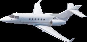 Бизнес авиация в Африке