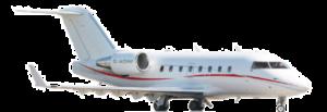 Медицинская авиация в Африке