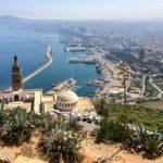 Десятка самых выдающихся достопримечательностей Алжира