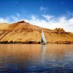 Жизнь на берегу Нила. Обзор столицы Судана