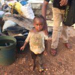 Какая Африка вне нищеты