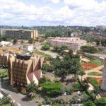 Камерун для туристов
