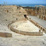 Ливия для туристов