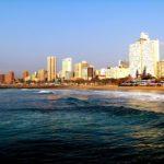 Лучшие курорты ЮАР