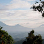 Отдых в Восточной Африке. Природные достопримечательности Руанды