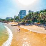 Туристический обзор Сенегала