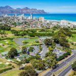 Экскурсия по трем столицам ЮАР