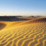15 фактов об Алжире
