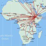 Бизнес авиация в Эфиопии: план полета