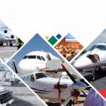 {:ru}Авиационное шоу в Южной Африке{:}{:fr}Meeting aérien en Afrique du Sud{:}{:pl}Pokaz lotniczy w Afryce Południoowej{:}{:tr}Güney Afrika'da Hava gösterisi{:}{:it}Spettacolo di aviazione in Sud Africa{:}{:ar}عرض الطيران في جنوب افريقيا{:}{:uk}Авіаційне шоу в Південній Африці{:}{:tm}Gündogar Afrikadaky awiasiýa şowly çykyşy{:}{:by}Авіяцыйнае шоу ў Паўднёвай Афрыцы{:}