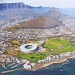 {:ru}Воздушные экскурсии над Кейптауном{:}{:fr}Excursions aériennes au-dessus du Cap{:}{:pl}Wycieczki lotnicze nad Kapsztadem{:}{:tr}Cape Town üzerinden hava turları{:}{:it}Gite in aereo sopra la Città del Capo{:}{:ar} رحلات جوية إلى كيب تاون {:}{:uk}Повітряні екскурсії над Кейптауном{:}{:tm}Keýptaunda howadaky gezelençler{:}{:by}Паветраныя экскурсіі над Кейптаўнам{:}