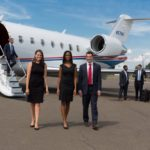 {:ru}Бизнес авиация в Нигерии{:}{:uk}Бізнес авіація в Нігерії{:}