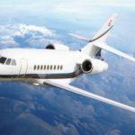 Бизнес авиация в Африке: разрешения на посадку, визы и безопасность