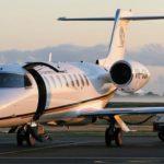 Бизнес авиация: 5 аэропортов Африки для технических остановок