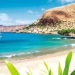 Частная авиация на островах Кабо-Верде: основные советы и общие правила