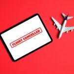 {:ru}Ближний Восток и Африка: влияние коронавируса на бизнес авиацию{:}{:uk}Близький Схід і Африка: вплив коронавіруса на бізнес авіацію{:}