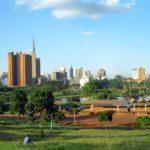 Кения - торговые ворота в Африку. Можно ли там делать бизнес?